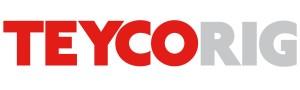 Teyco-logo2