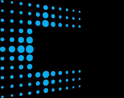 logo_etc