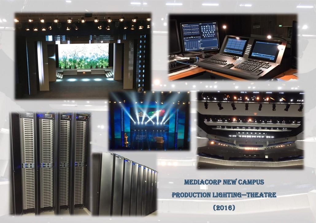 #405 MCP Theatre