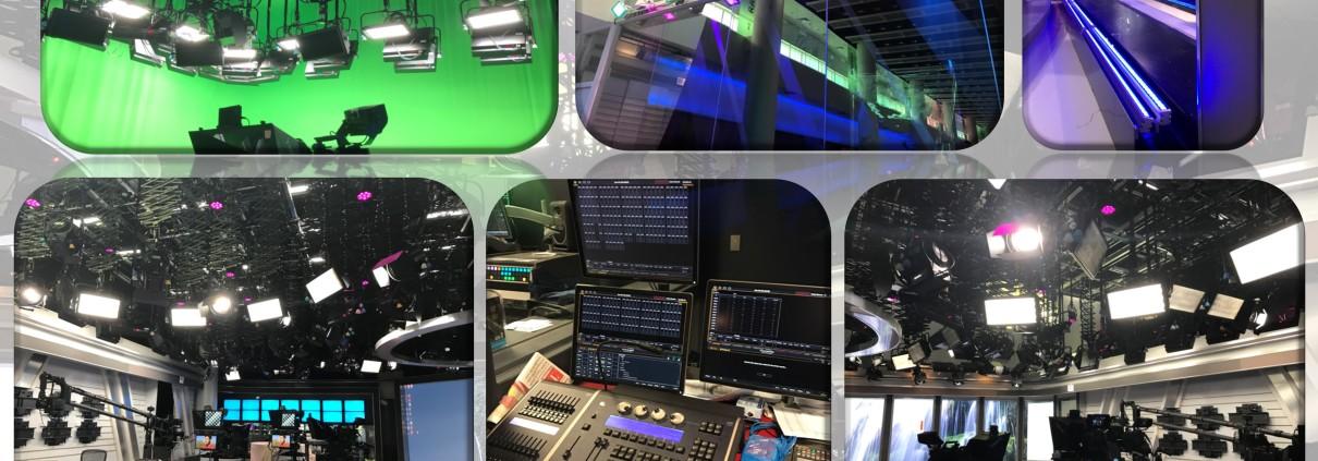 MCP News (CNA Studio)