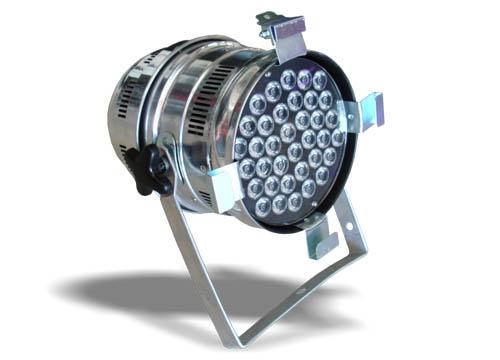 Electron LED PAR 64