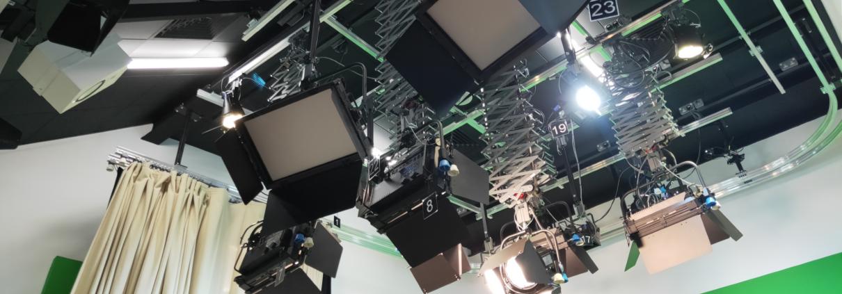 632-sit-gener8-media-studio-1