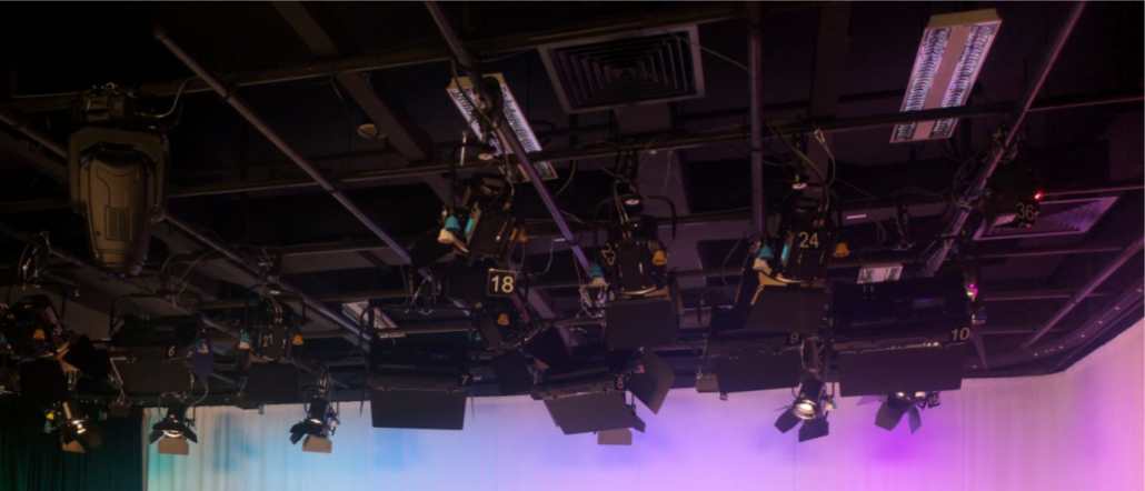 ite-multi-cam-studio_10