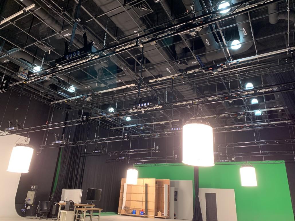sound-stage_1