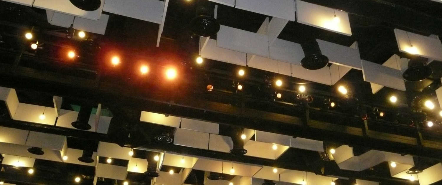 Image result for Lighting Control System and its Use in Different Known Places